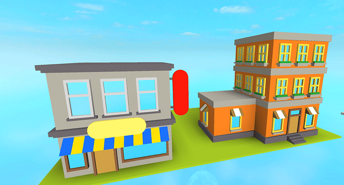 Question Is It Possible To Create Low Poly Builds In Studio Building Support Roblox Developer Forum Low Poly Designs Building Support Roblox Developer Forum
