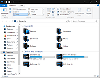 Windows) How to map keybinds to keys Studio doesn't normally