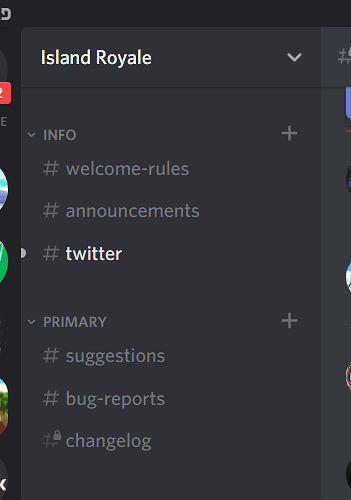 Discord Server Quick Start Guide - Community Tutorials