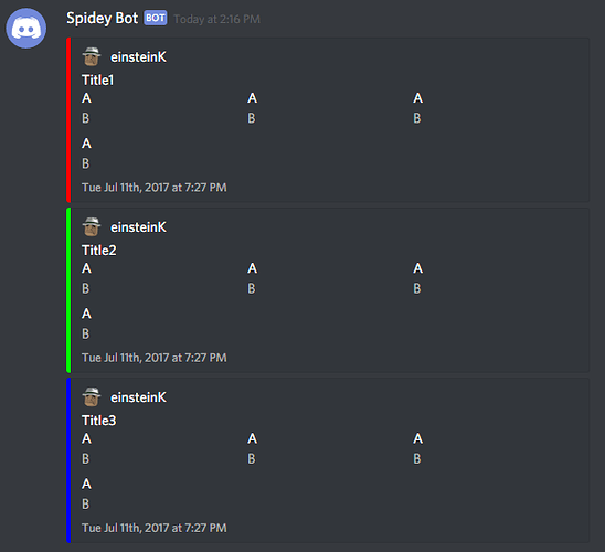 Discord Integration: A guide on using Discord through Roblox