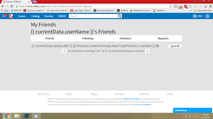 Roblox Login Page 2 - Wholefed org