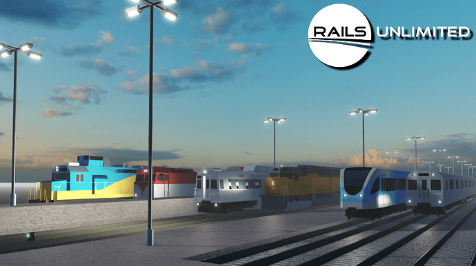 Rails_Unlimited_Variety_Thumbnail
