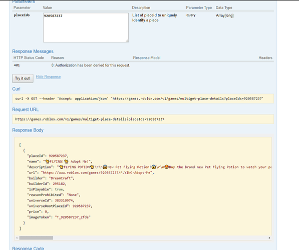 Roblox Lua Arguments How To Use Apis Scripting Support Roblox Developer Forum