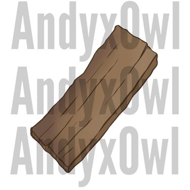 plank png