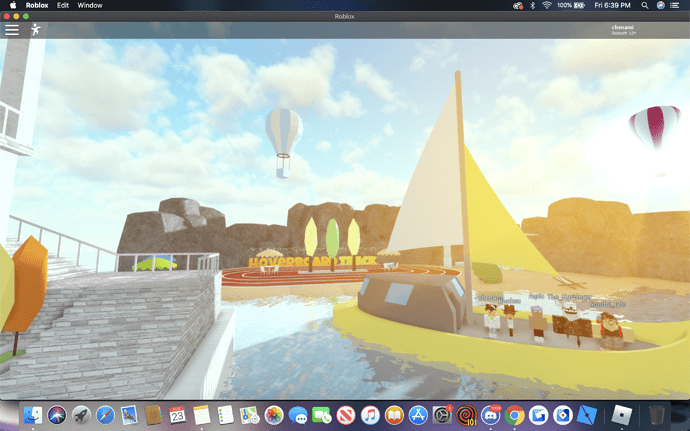 Would You Play This Game Game Design Support Roblox - problems with overhead gui scripting support roblox