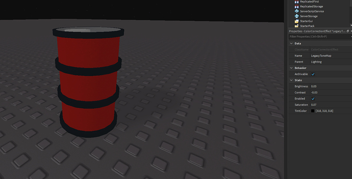 Dynamic Lights Now Support Shadows Roblox Blog Compatibility Replacing Legacy On 17th Of June 2019 Announcements Roblox Developer Forum