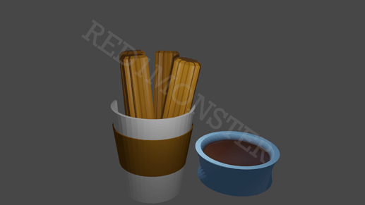 watermark-churros