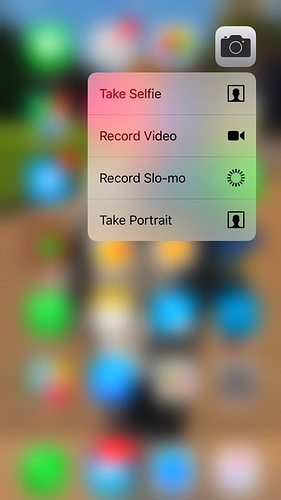 how_to_use_3d_touch_camera_new_675_thumb800