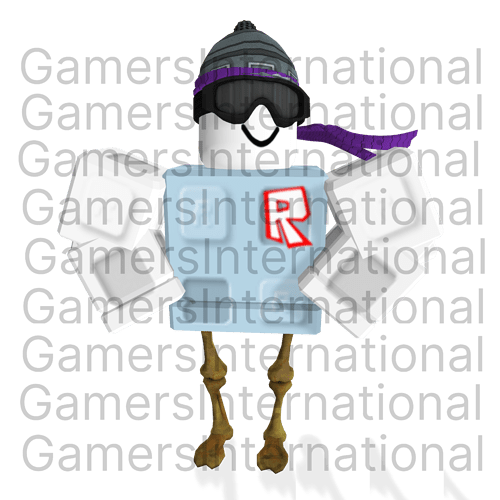 gfx comm a watermarked