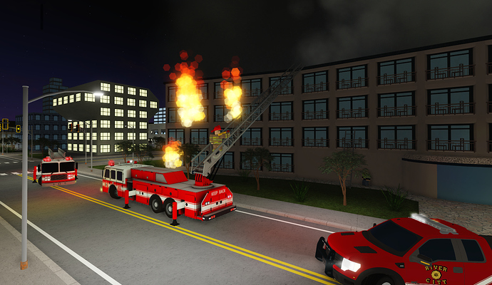 Roblox Emergency Response Liberty County Emergency Response Liberty County 3 2 19 Update Log Bulletin