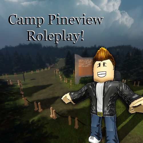 Roblox character  (1)