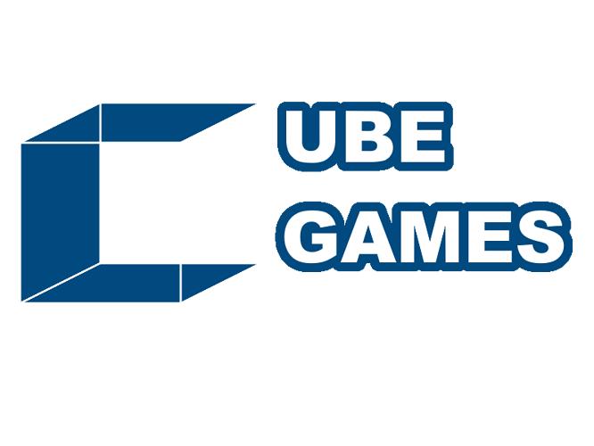 Cube%20Games