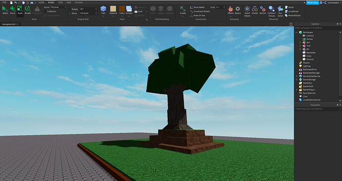 Tree build side 2.PNG