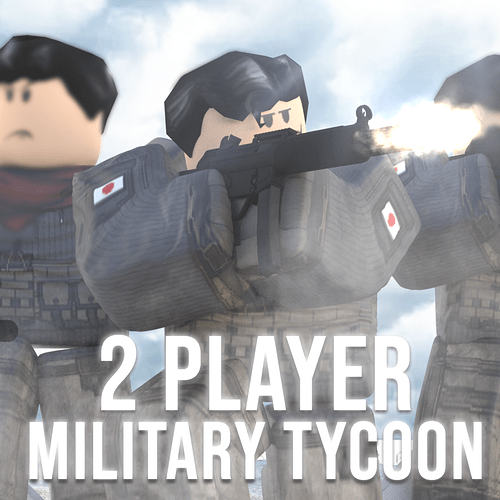 1_2_PLAYER_MILITARY_TYCOON_1