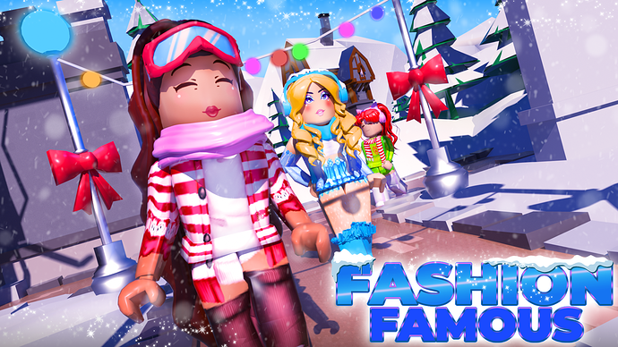 Fashion%20Famous%20Winter