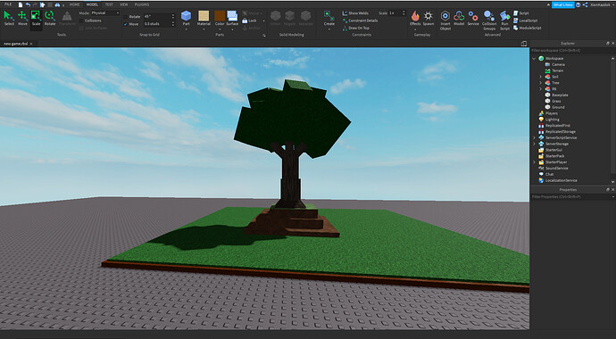 Tree Build Front.PNG