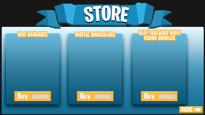 Store%20Layout%20for%20Mount%20Everest%20Climbing%20Roleplay%20Game%20on%20ROBLOX