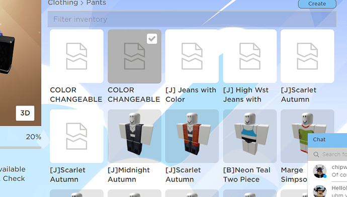 What S Happening To My Shirt Art Design Support Roblox