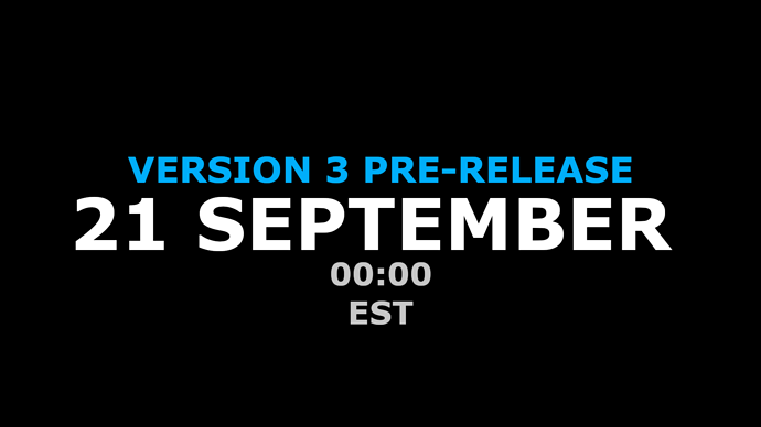 release21