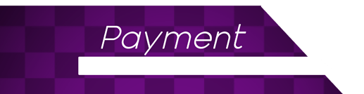 Payment (1)