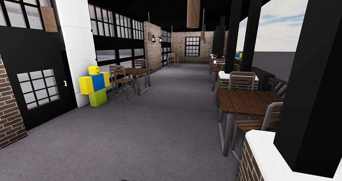 Cafe Pic 3