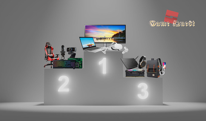 all_prizes_shown