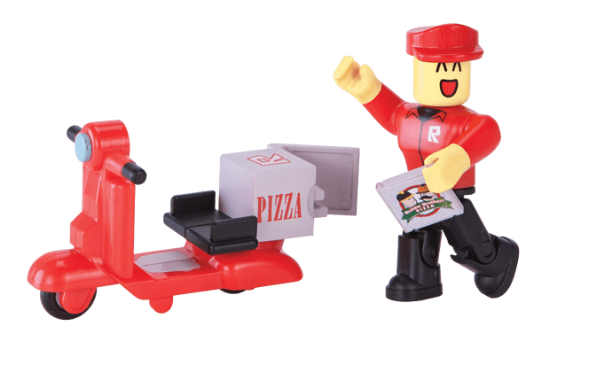 It S A Pizza Party March Event Sign Ups Announcements Roblox
