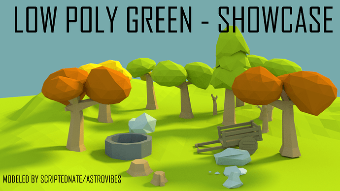 LOW%20POLY%20SHOWCASE