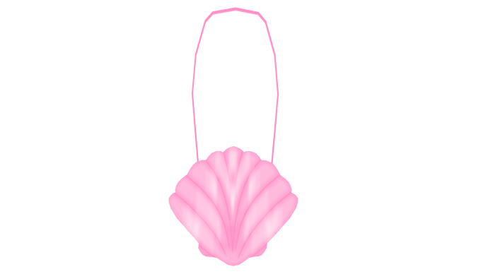shell purse preview3