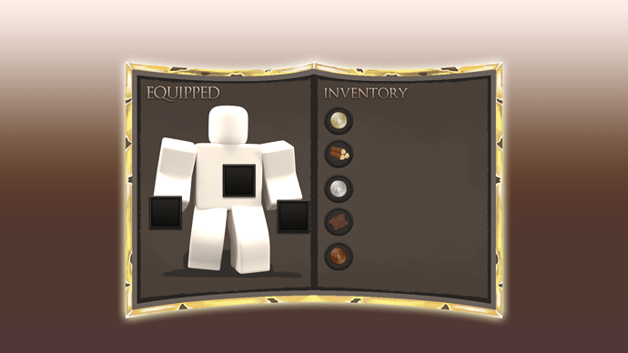 Inventory%20Concept