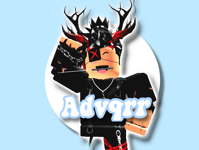 960 Roblox Free Clipart Tips And Feedback On My Gfx Art Design Support Roblox Developer Forum