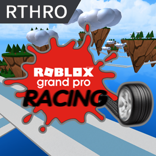 Roblox%20Grand%20Pro%20Racing%20Rthro%20Game%20Icon%202