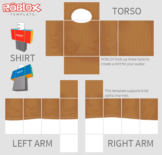 10 Best Roblox Shirts Templates For Boys Feedback On Clothes Art Design Support Roblox Developer Forum