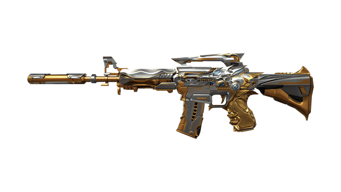 M4A1_S_IRON_WOLF_RD