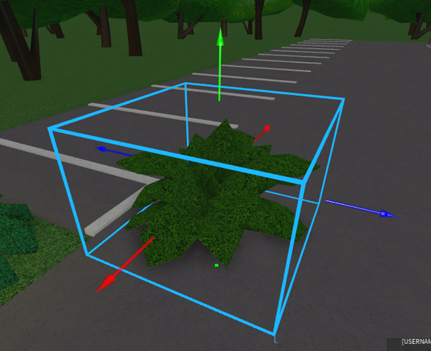 Help Exploiters Targeting My New Game Scripting Support Roblox