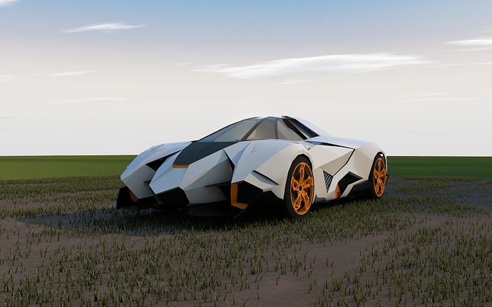 Lamborghini%20Egoista%202013%202%20Interlaced