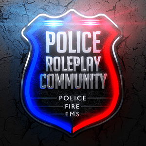 Main_Police_Logo_With_Effects_Stone_Background
