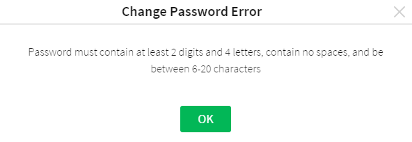 Like I Want To Make My Password Really Strong Website - roblox character passwords