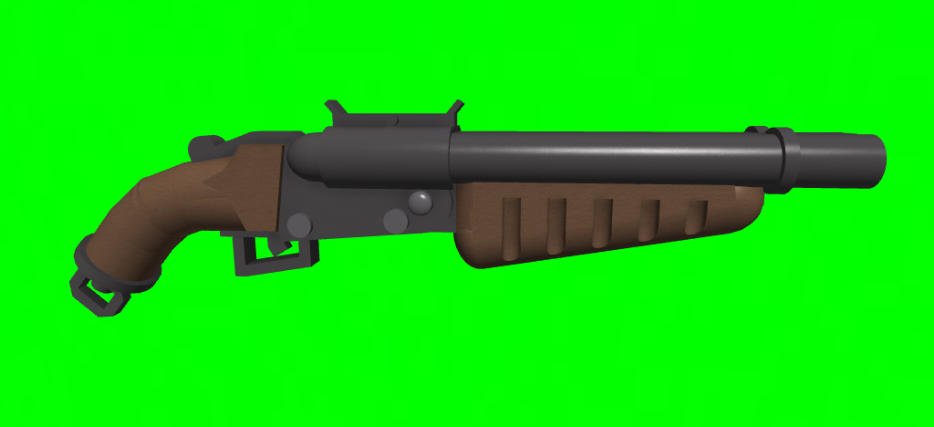 How To Make Guns Proportional Building Support Roblox Developer