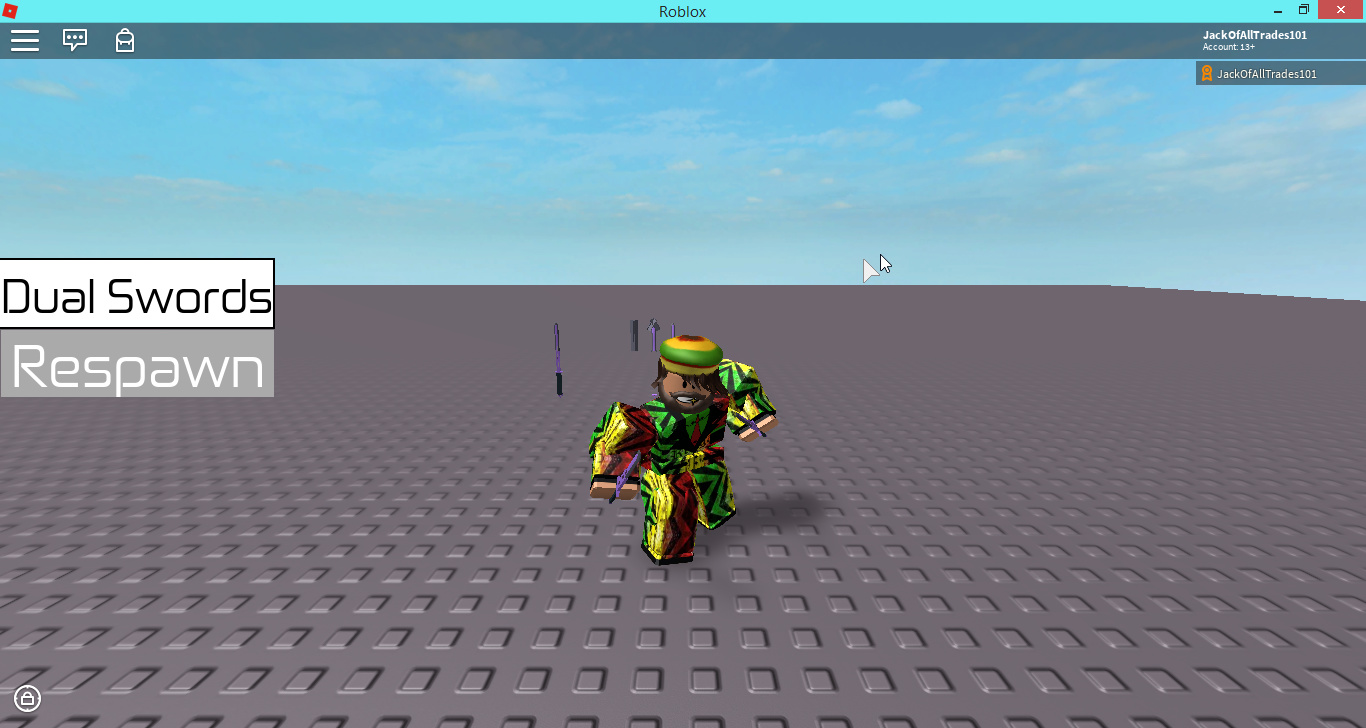Somethings Wrong With Roblox Player Discord Overlay - roblox games lagging my computer out engine bugs roblox