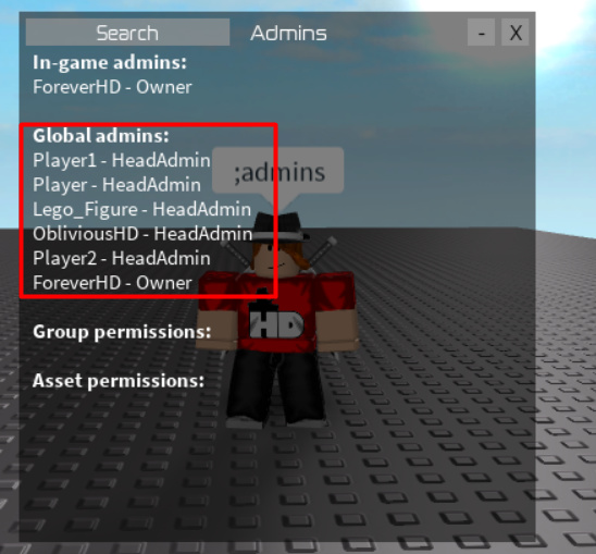 Old Moved To Https Devforum Roblox Com T Hd 216819 Bulletin