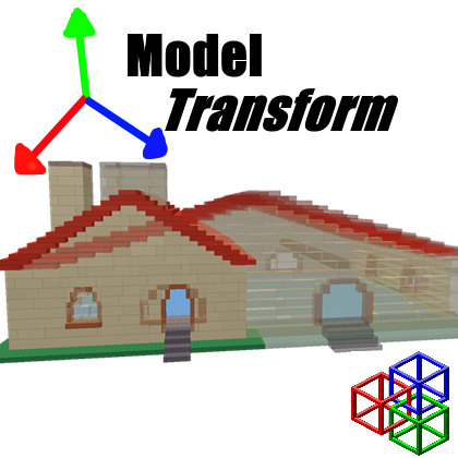 Model Resize Plugin Roblox Stretch Resize Models Building Support Roblox Developer Forum
