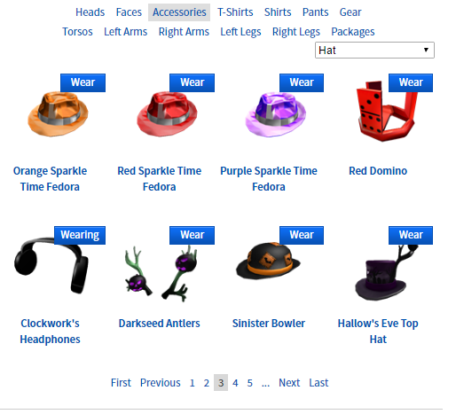 roblox inventory disappeared robux free and fast Missing An Item In Inventory Website Bugs Roblox Developer Forum