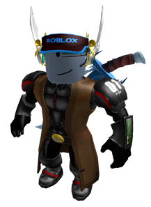 Player Hunter Roblox - R15 Package Size Should Always Be The Same Engine Features