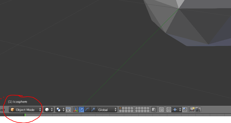 Improved!] Some tips and tricks to uploading meshes properly