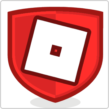 Roblox How To Get Admin Badge 2014 June New Way Old Email Make A Friendlier Administrator Badge Website Features Roblox Developer Forum