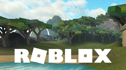Selling AFK System - Public Asset Marketplace - Roblox