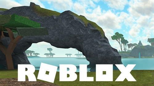 Buggy View Model Script Using Lerp Scripting Support Roblox