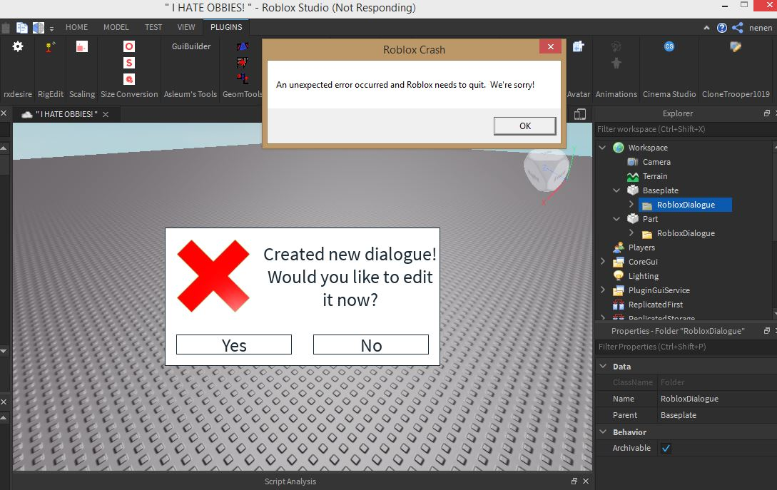 dialogue%20error