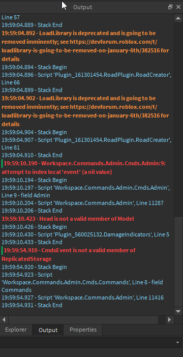 Remote Event Trouble Or Bug Scripting Support Roblox